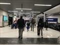 Image for Hartsfield-Jackson International Airport (ATL) - Atlanta, GA