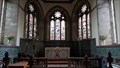 Image for Mosaic Dado - Holy Trinity - Clifton, Derbyshire