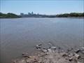 Image for CONFLUENCE - Missouri River - Kansas River