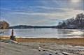 Image for Nipmuc Lake - Mendon MA