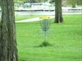 Image for Fox River Park Disc Golf - Ottawa, IL