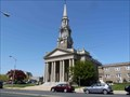 Image for St. Matthew Evangelical Lutheran Church - York, PA