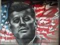 Image for John F. Kennedy - Dallas, TX