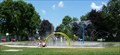 Image for Lincoln Park Playground - Albany NY