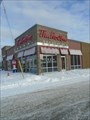 Image for Tim Horton's - Warncliffe Rd. S., London, Ontario