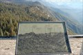 Image for Morro Rock - Sequoia National Park, California