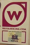 Image for Liiki1 sticker, québec, canada