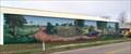 Image for Grafton Nebraska Mural
