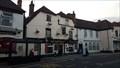 Image for The Three Hats - Milton High Street - Sittingbourne, Kent