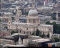 Image for St. Paul's Cathedral (London, UK)