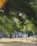 Image for City Park Playground - Coffey, MO
