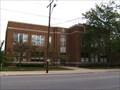 Image for LEGEND - Waupaca Elementary School - Waupaca, WI