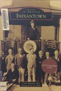Image for Indiantown: Indiantown, Florida, USA