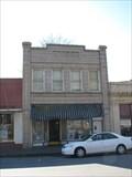 Image for Coston Building - Osceola, Arkansas
