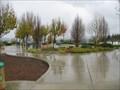 Image for Memorial Park - San Ramon, CA