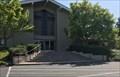 Image for Union Presbyterian Church of Los Altos - Los Altos, CA