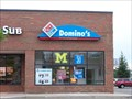 Image for Domino's Ann Arbor Saline Road - Ann Arbor, Michigan