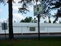 Image for Post 5408 Acworth-Kennesaw-Acworth, GA