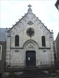 Image for Temple protestant - Sancerre, France