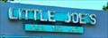 Image for Little Joe's  Still the One- Columbus GA