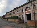 Image for Ancienne abbaye Saint-Pierre - Lobbes - Belgique