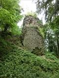 Image for Kynzvart  - Northwestern Bohemia, Czech Republic