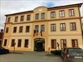 Image for Jankov - 257 03, Jankov, Czech Republic