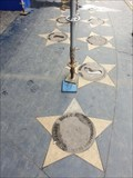 Image for Boca Juniors Walk of Fame - Buenos Aires, Argentina