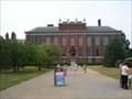 Image for Kensington Palace - London, U. K.