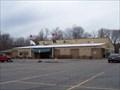 Image for LOOM Lodge 782 - Ypsilanti, MI