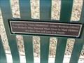 Image for Evangeline L. Viera - Colt State Park, Bristol, RI