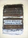 Image for 192.7032 m - Praha, Klementinum, Czechia