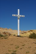 Image for Trooper Dennis Lavelle Lund  Utah Highway Patrol