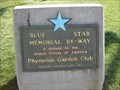 Image for Blue Star By-Way - Beckley, WV