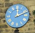 Image for Clock, St. Andrew's Church, Bolton on Dearne, Barnsley