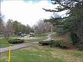 Image for Donoghue Memorial Park - Bells Corners, Ottawa, Ontario
