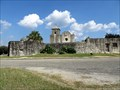 Image for Presidio La Bahia (Goliad, Texas)