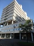 Image for Universitätsbibliothek 'Campus Vaihingen' - Stuttgart, Germany, BW