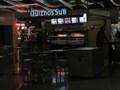 Image for Quiznos - Concourse D - Las Vegas, NV