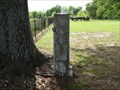 Image for Sim Freeman - Warthan Cemetery - Annona, TX