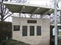 Image for Dearborn Heights Veterans Memorial