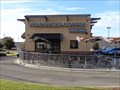 Image for Starbucks - Florence Commons/W Palmetto St - Florence, SC