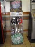 Image for New York Souvenir Pennies - Senca Travel Plaza, I-90