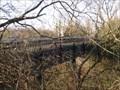 Image for Marton Junction Bridge - Ridgeway Lane, Warwickshire
