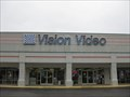 Image for Vision Video - Homewood Hills - Athens, GA