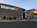 Image for Walmart - Moscow, ID