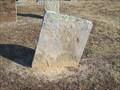 Image for Ph?bv A Melvin - Blountsville Cemetery - Blountsville, AL