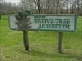 Image for Southwestern Illinois College Arboretum - Belleville, Illinois