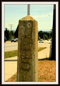 Image for Mile Post 25 — Surrey, BC