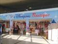 Image for Disneyland Paris Boutique - CDG Terminal 2, Roissy-en-France, France